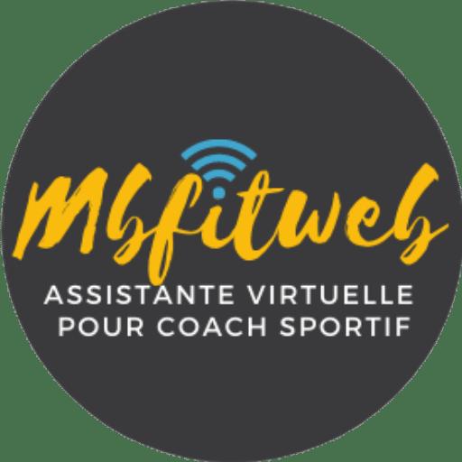 Assistante Virtuelle pour coach sportif